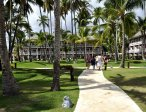 Тур в отель Barcelo Bavaro Beach 5* 46