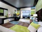 Тур в отель Grand Rotana Resort & Spa 5* 19