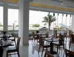 Тур в отель Ramada Beach Ajman 4* 2
