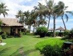 Тур в отель Bamboo Village 3* 16
