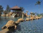 Тур в отель JW Marriott Phuket Resort & Spa 5* 1