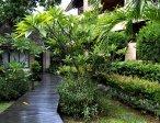 Тур в отель Phuket Island View 3* 20