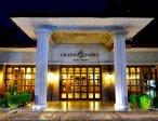 Тур в отель Grand Yasizi Club Turban 5* 14