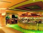 Тур в отель Jardin Tropical 4* 13
