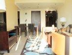 Тур в отель Marmara Hotel Apartments 32