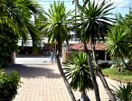 Тур в отель Chaweng Buri 3*  16