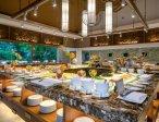 Тур в отель Katathani Phuket Beach Resort 5*  5