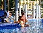 Тур в отель Sol Pelicanos Ocas 3* 15