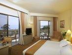 Тур в отель Grand Resort 5*  17
