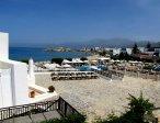 Тур в отель Creta Maris 5* 21