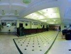 Тур в отель Marmaris Resort 5* 8