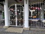 Тур в отель Angsana Laguna 5* 32