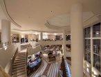 Тур в отель Concorde El Salam Front 5* 22