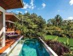 Тур в отель Four Seasons Resort Bali At Sayan 5* 9