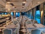Тур в отель Voyage Belek Golf & SPA 5* 74