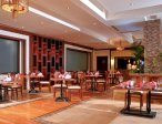 Тур в отель Sunrise Grand Select Arabian 5* 2