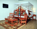Тур в отель Kiwengwa Beach 5* 6