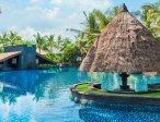 Тур в отель St.Regis Bali 5* 37