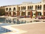 Тур в отель Sunrise Grand Select Arabian 5* 17