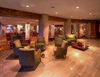 Тур в отель Riu Bonanza Park 4* 17