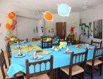 Тур в отель Coral Beach Paphos 5*  41