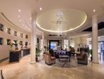 Тур в отель Concorde El Salam Front 5* 23