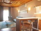 Тур в отель Letoonia Golf Resort 5* 7