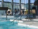 Тур в отель Estival Park 4* 19