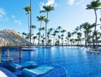 Тур в отель Barcelo Bavaro Beach 5* 5