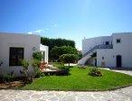 Тур в отель Creta Maris 5* 27