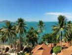 Тур в отель Coral Cove Chalet 3*  11
