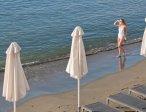 Тур в отель Royal Apollonia Beach 5* 8