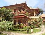 Тур в отель Bali Tropic Resort & Spa 5* 20