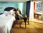 Тур в отель Barcelo Bavaro Beach 5* 8