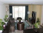 Тур в отель Marmara Hotel Apartments 10