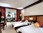 Тур в отель Grand Rotana Resort & Spa 5* 26