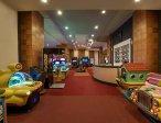 Тур в отель Voyage Belek Golf & SPA 5* 48