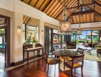 Тур в отель St.Regis Bali 5* 7