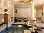 Тур в отель Intercontinental Bali 5* 12