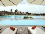 Тур в отель Muine Bay Resort 4* 9