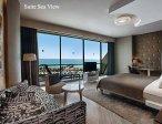 Тур в отель Maxx Royal Belek Golf Resort 5* 15