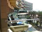 Тур в отель Rixos the Palm Jumeirah 5* 11