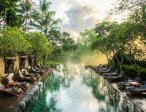 Тур в отель Maya Ubud Resort 5* 2