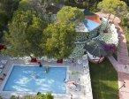 Тур в отель Letoonia Golf Resort 5* 39