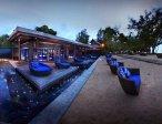 Тур в отель JW Marriott Phuket Resort & Spa 5* 13