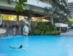 Тур в отель Hilton Phuket Arcadia Resort And Spa 5* 29
