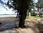 Тур в отель Dusit Thani Laguna 5* 32