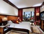 Тур в отель Grand Rotana Resort & Spa 5* 22