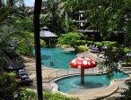 Тур в отель Kata Palm 3* 3