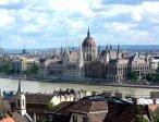 "Тур ""Европейский коктейль"" (Будапешт-Вена-Прага-Дрезден) 1"